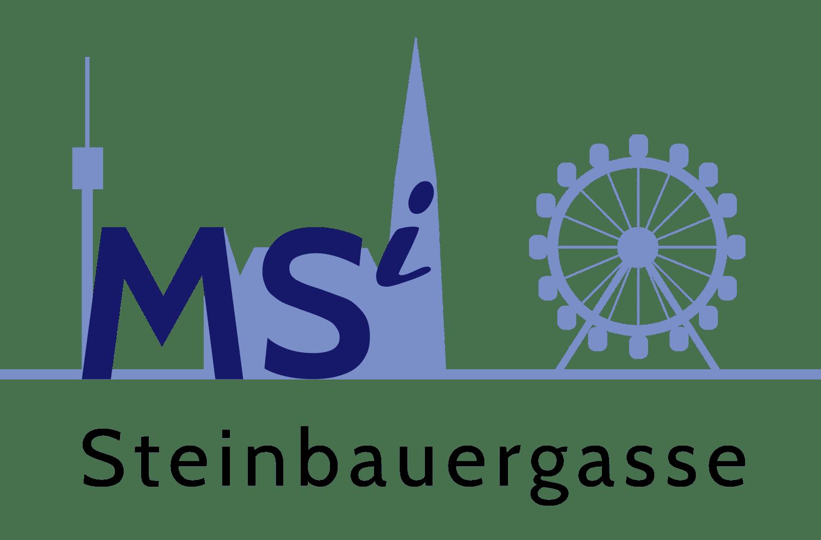 MS Steinbauergasse